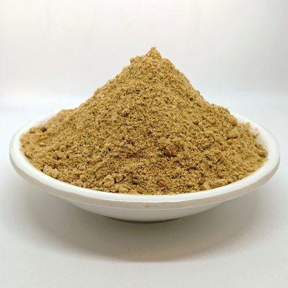 Amchoor - Mangopoeder