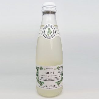 Agroposta-limonade-munt-250ml