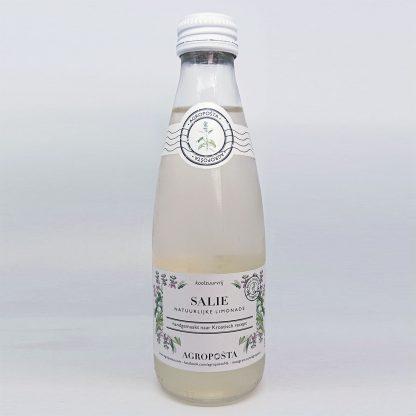 Agroposta-natuurlijke-limonade-salie-250ml